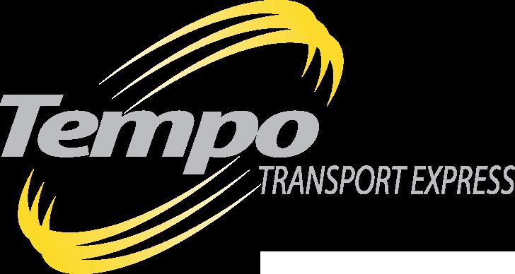Tempo Transport Express livraison et transport routier